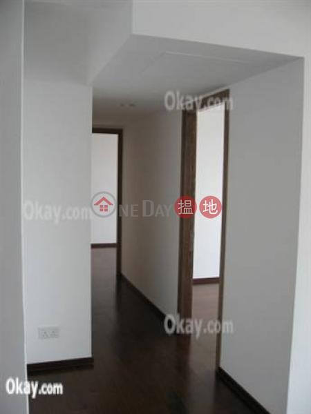 3房3廁,極高層,星級會所,露台聚賢居出租單位-108荷李活道   中區-香港-出租-HK$ 78,000/ 月