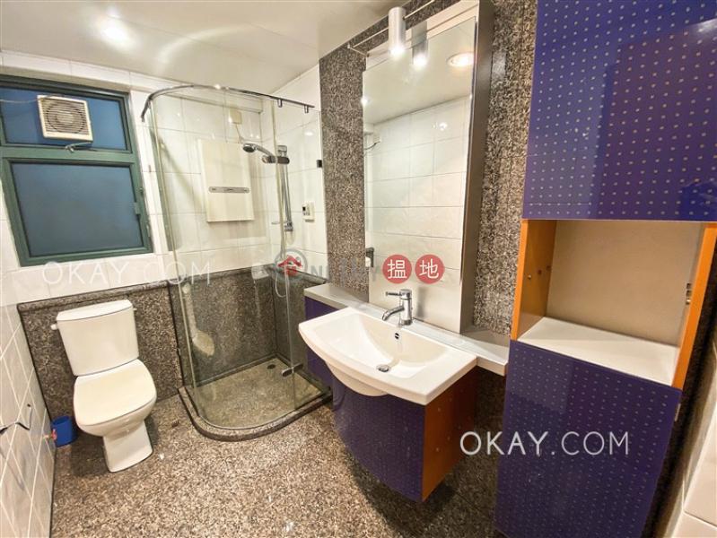 3房2廁,極高層,星級會所《羅便臣道80號出租單位》|羅便臣道80號(80 Robinson Road)出租樓盤 (OKAY-R32454)