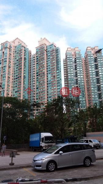 Monte Vista Block 5 (Monte Vista Block 5) Ma On Shan|搵地(OneDay)(1)