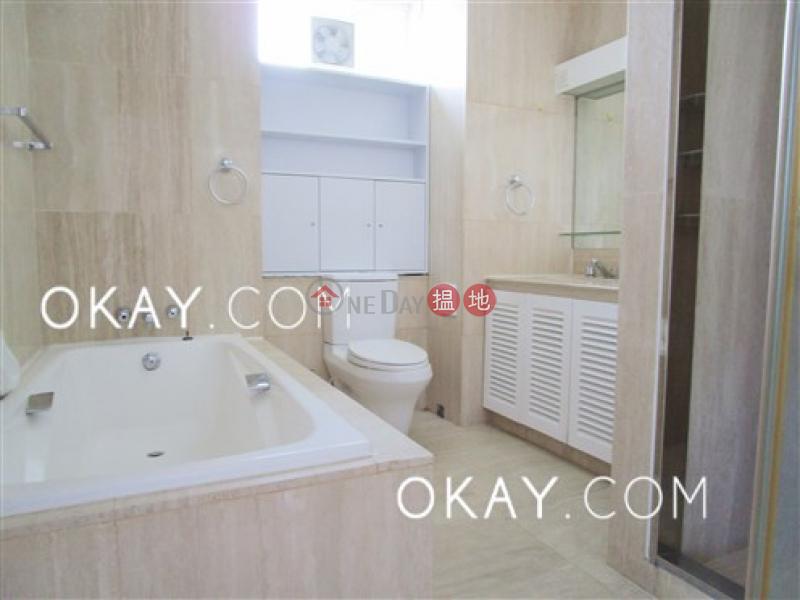 香港搵樓 租樓 二手盤 買樓  搵地   住宅 出租樓盤-4房3廁,實用率高,極高層,海景《赫蘭道6號出租單位》