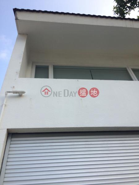 蔚陽1期朝暉徑65號 (Phase 1 Headland Village, 65 Headland Drive) 愉景灣|搵地(OneDay)(2)
