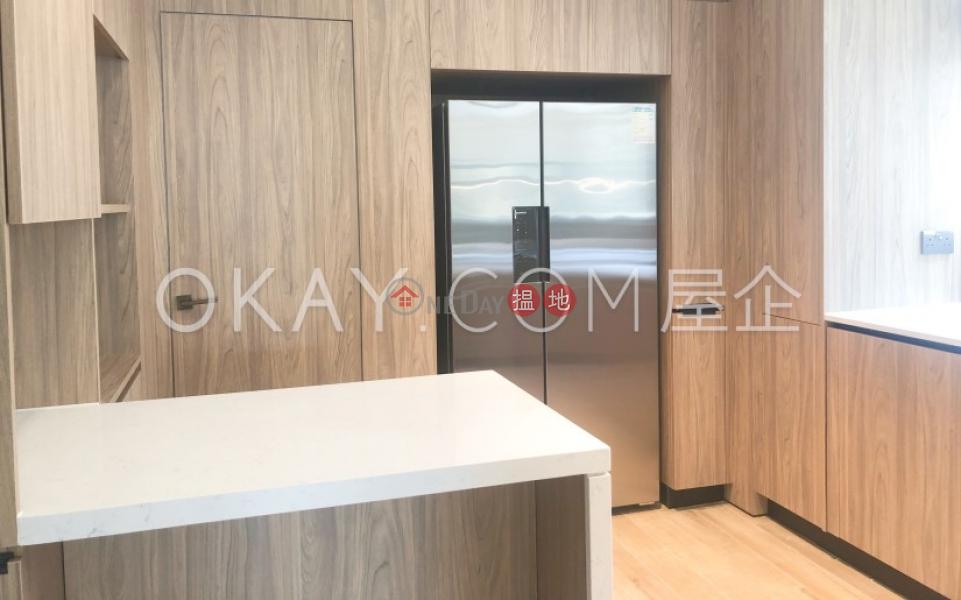 3房2廁,極高層,露台《勝宗大廈出租單位》74-76麥當勞道 | 中區-香港-出租-HK$ 125,000/ 月