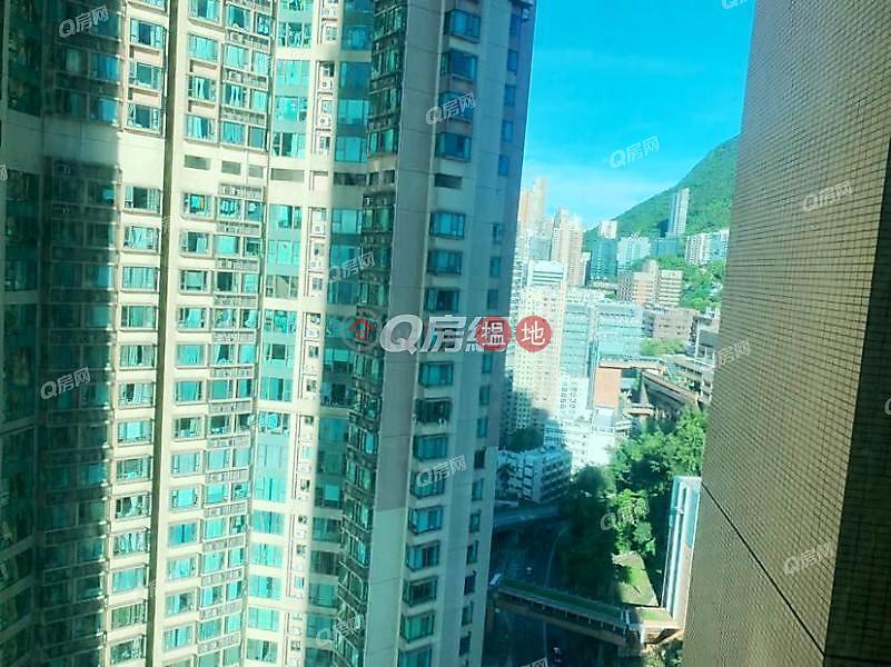 香港搵樓|租樓|二手盤|買樓| 搵地 | 住宅-出租樓盤-2房 有匙即睇 豪宅 名校網 開揚景全傢電寶翠園1期2座租盤