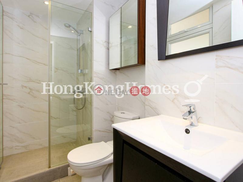 香港搵樓 租樓 二手盤 買樓  搵地   住宅出租樓盤 嘉蘭閣三房兩廳單位出租