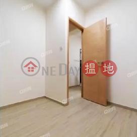 Wai Tak Building | 2 bedroom High Floor Flat for Rent|Wai Tak Building(Wai Tak Building)Rental Listings (XGZXQ022200037)_0