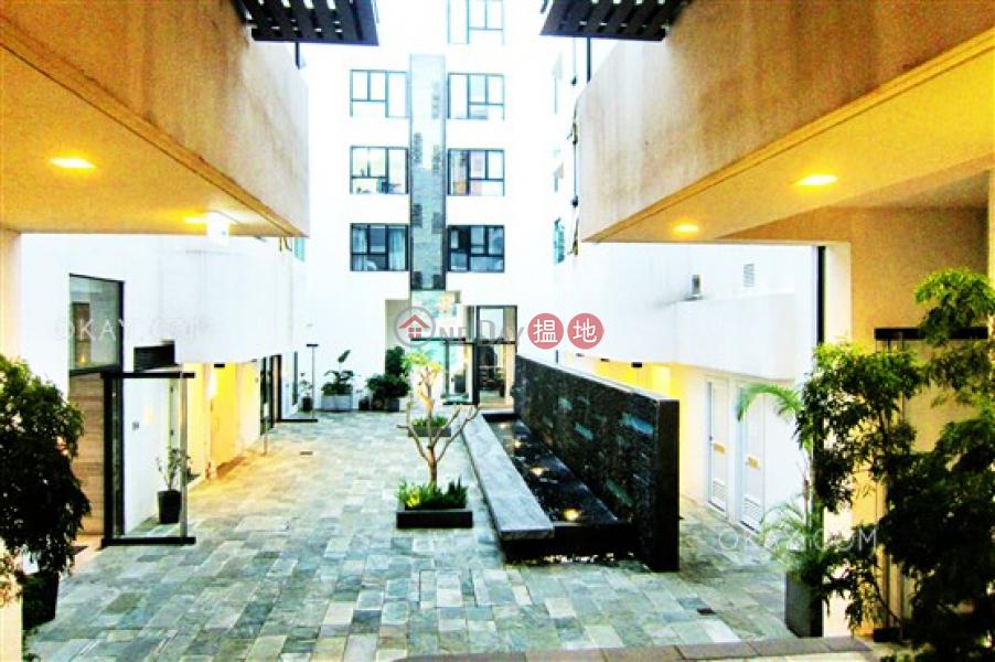 Aqua 33 | High | Residential, Rental Listings, HK$ 65,000/ month