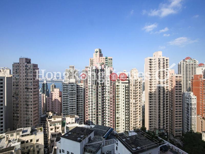 香港搵樓|租樓|二手盤|買樓| 搵地 | 住宅-出售樓盤|俊賢花園三房兩廳單位出售