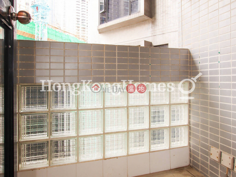 Property Search Hong Kong   OneDay   Residential, Rental Listings 2 Bedroom Unit for Rent at The Royal Court