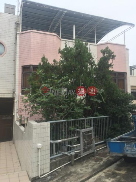 Tinford Garden Block 12 (Tinford Garden Block 12) Cheung Chau|搵地(OneDay)(1)
