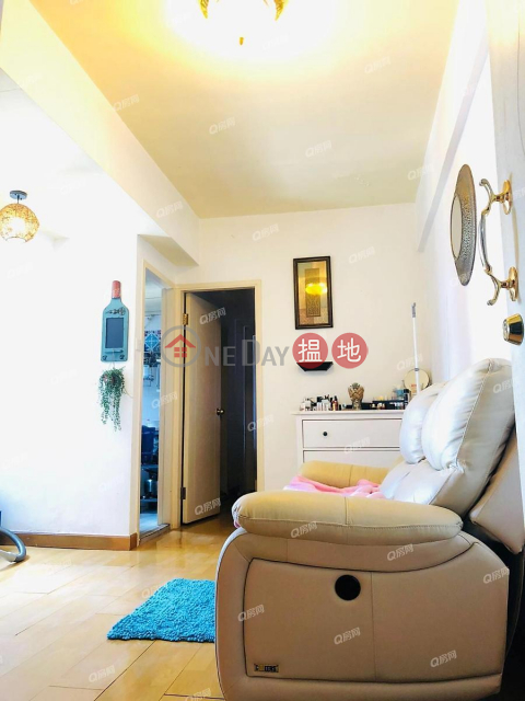 Tonnochy Towers | 1 bedroom Flat for Sale|Tonnochy Towers(Tonnochy Towers)Sales Listings (XGGD787900020)_0