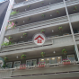 Apartment O (Apartment O) Wan Chai DistrictHoi Ping Road5-5A號|- 搵地(OneDay)(5)