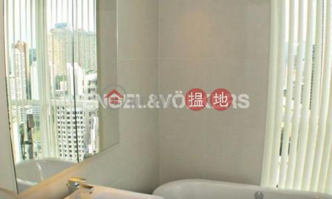 3 Bedroom Family Flat for Sale in Happy Valley|Village Garden(Village Garden)Sales Listings (EVHK100847)_0