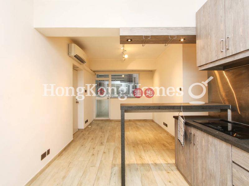 般安閣未知 住宅-出租樓盤 HK$ 34,552/ 月