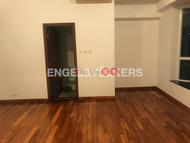 HK$ 33,800/ month, One Kowloon Peak | Tsuen Wan, 4 Bedroom Luxury Flat for Rent in Yau Kam Tau