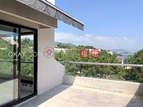 4房2廁,實用率高,極高層,海景《碧濤1期海燕徑27號出租單位》 碧濤1期海燕徑27號(Phase 1 Beach Village, 27 Seabird Lane)出租樓盤 (OKAY-R297291)_0
