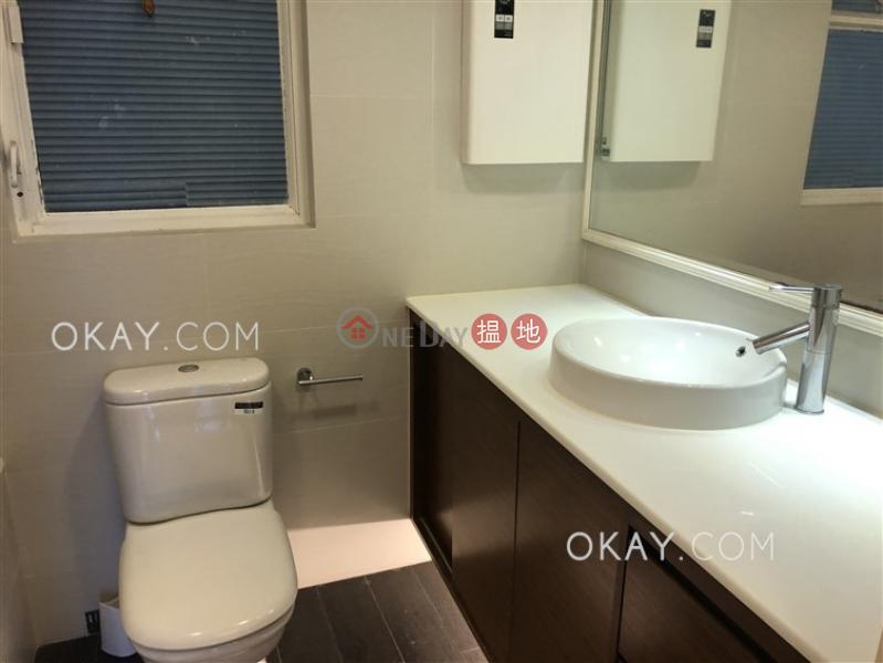 3房2廁,連車位,露台《爵士花園5座出售單位》-33京士柏道 | 油尖旺|香港-出售-HK$ 1,950萬