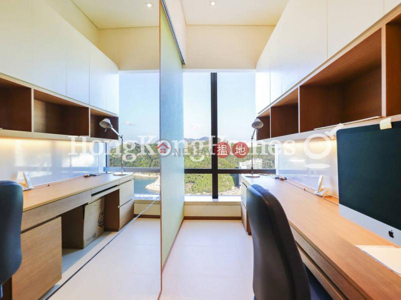 HK$ 110,000/ 月|南灣|南區-南灣4房豪宅單位出租