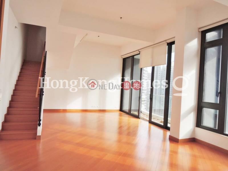 HK$ 9,800萬貝沙灣6期-南區|貝沙灣6期4房豪宅單位出售