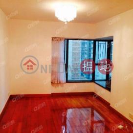 Bayview Park   3 bedroom Mid Floor Flat for Sale Bayview Park(Bayview Park)Sales Listings (XGGD736300155)_0