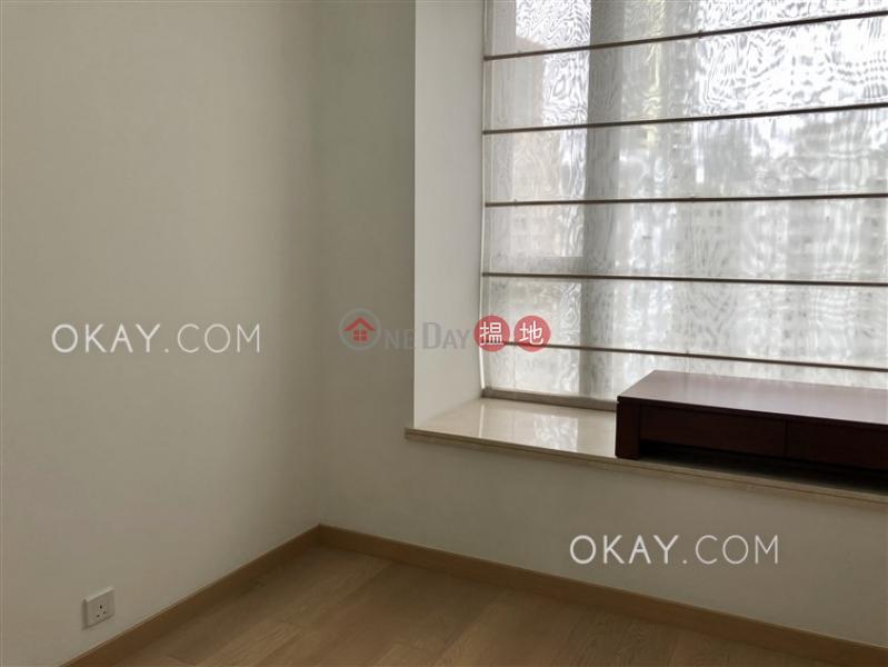 3房2廁,星級會所,露台《西浦出租單位》-189皇后大道西 | 西區|香港-出租|HK$ 50,000/ 月