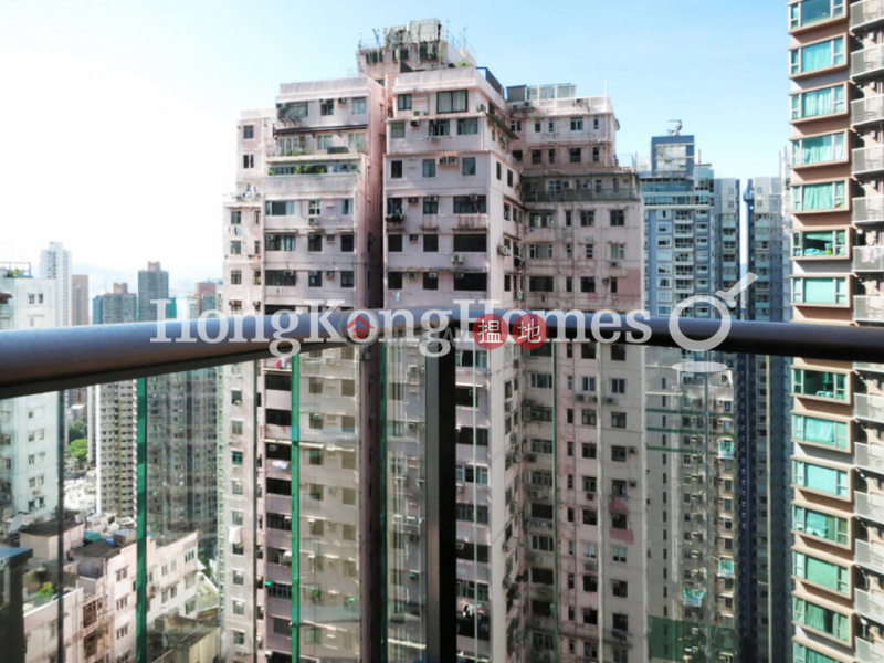 2 Bedroom Unit for Rent at Alassio, Alassio 殷然 Rental Listings   Western District (Proway-LID159296R)