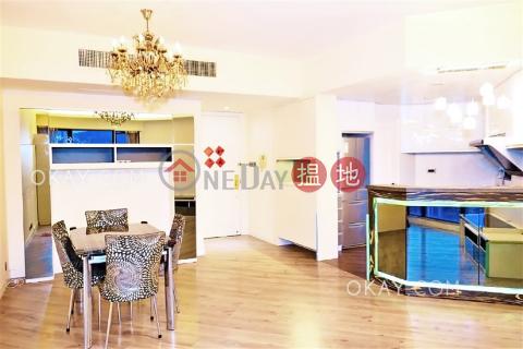 3房2廁,極高層《雅利德樺臺出售單位》|雅利德樺臺(Ellery Terrace)出售樓盤 (OKAY-S276463)_0
