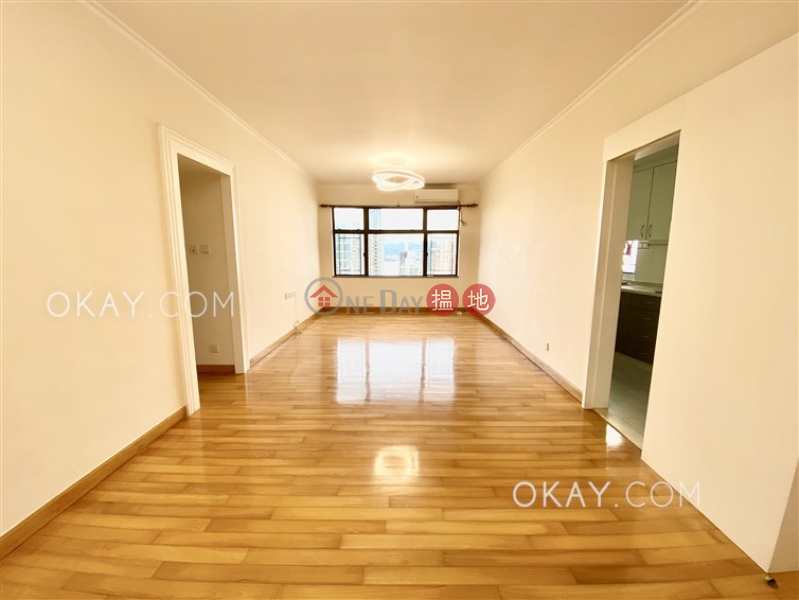 Property Search Hong Kong | OneDay | Residential, Sales Listings, Unique 3 bedroom in Mid-levels West | For Sale