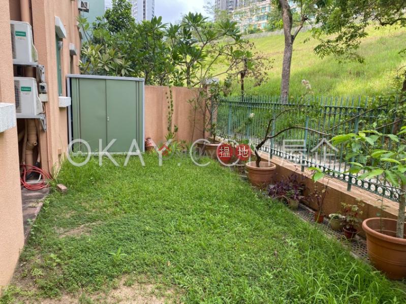 Nicely kept 3 bedroom with terrace | Rental 16 Siena One Drive | Lantau Island Hong Kong, Rental | HK$ 55,000/ month