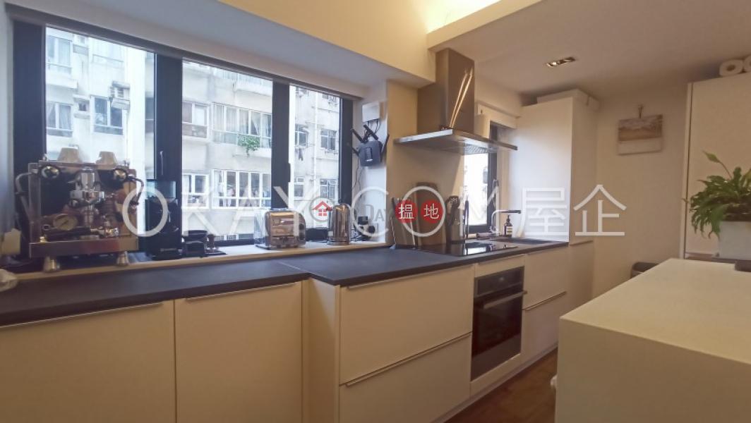 Property Search Hong Kong | OneDay | Residential Rental Listings, Nicely kept 1 bedroom on high floor | Rental