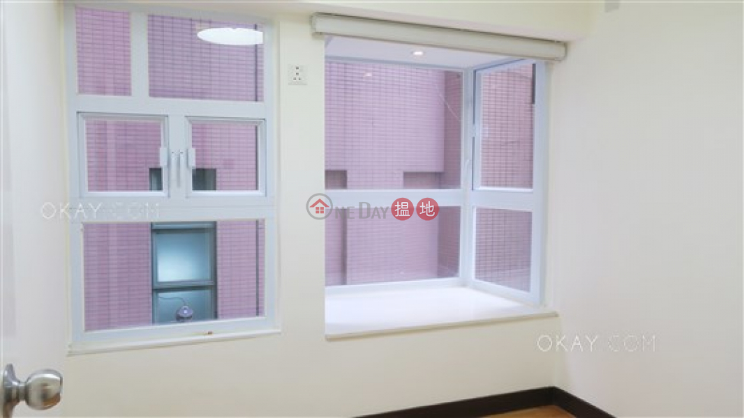金寧大廈-低層|住宅-出售樓盤HK$ 1,700萬