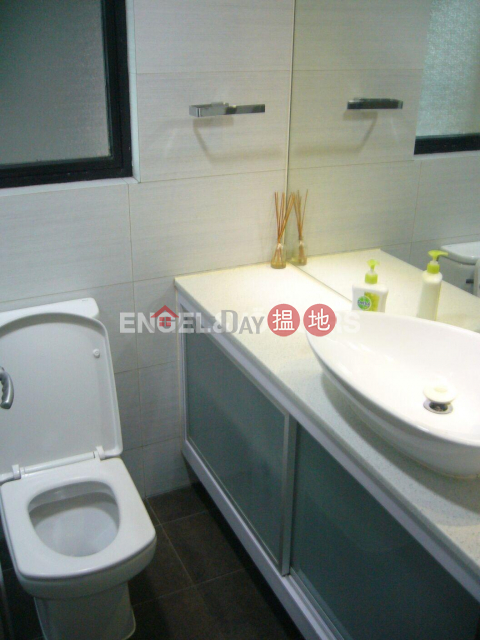 2 Bedroom Flat for Sale in Mid Levels West|Wilton Place(Wilton Place)Sales Listings (EVHK92316)_0