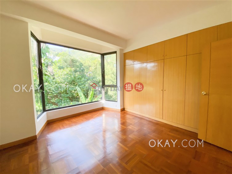 Lovely house in Stanley | Rental, Banyan Villas 榕蔭園 Rental Listings | Southern District (OKAY-R39083)