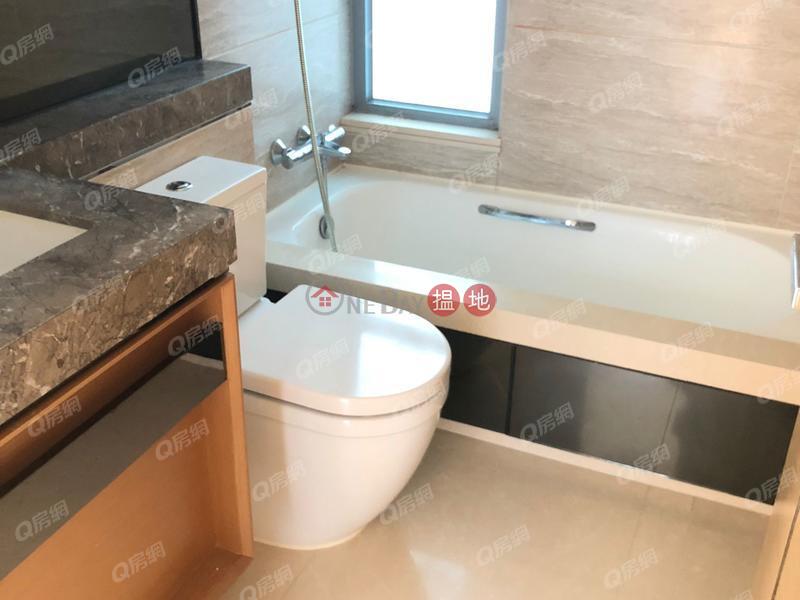 峻巒2A期 Park Yoho Genova 12座-未知-住宅|出租樓盤-HK$ 16,000/ 月