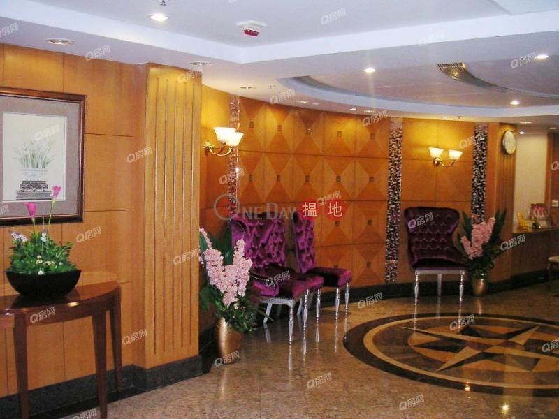 香港搵樓|租樓|二手盤|買樓| 搵地 | 住宅-出售樓盤地標名廈,靜中帶旺,乾淨企理,環境清靜《清水灣半島 2期 5座買賣盤》