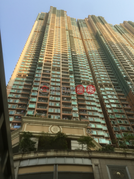 Tower 10 Phase 2 Le Point Metro Town (Tower 10 Phase 2 Le Point Metro Town) Tiu Keng Leng|搵地(OneDay)(1)
