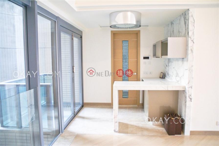 南灣-低層-住宅出租樓盤|HK$ 53,000/ 月