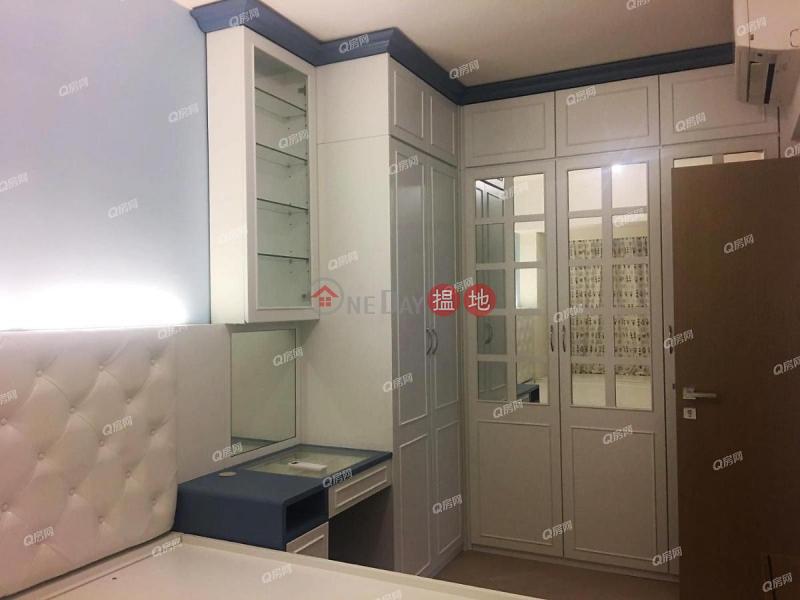 HK$ 13,800/ month Park Signature Block 1, 2, 3 & 6 Yuen Long, Park Signature Block 1, 2, 3 & 6 | 2 bedroom Low Floor Flat for Rent
