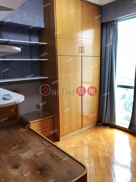 HK$ 19.98M, Parkside Villa Block 2 | Yuen Long, Parkside Villa Block 2 | 5 bedroom High Floor Flat for Sale
