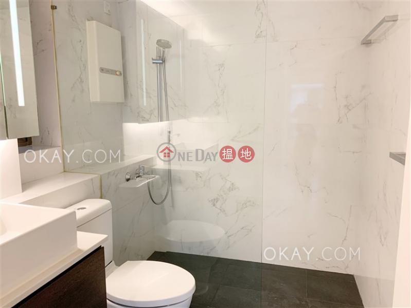 香港搵樓|租樓|二手盤|買樓| 搵地 | 住宅|出租樓盤|1房1廁《荷李活華庭出租單位》