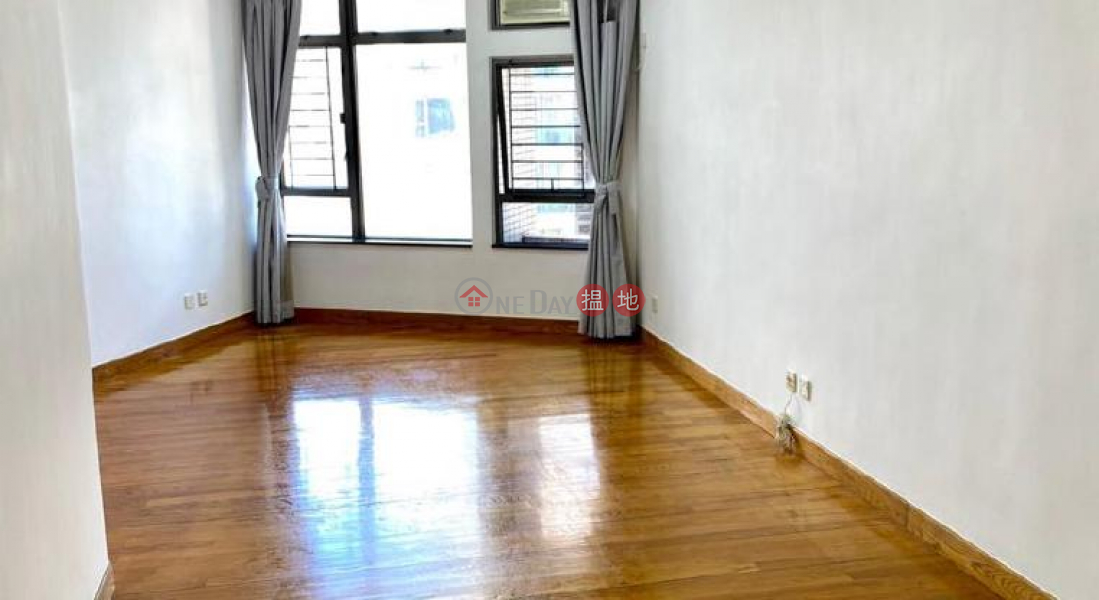 New decoration, Hollywood Terrace 荷李活華庭 Rental Listings   Central District (93119-6519127642)