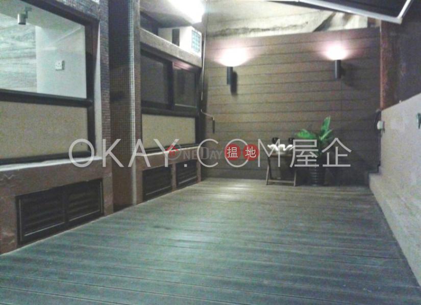 4房2廁,露台海雅閣出租單位120堅道 | 西區|香港-出租|HK$ 39,000/ 月