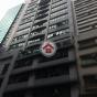善一堂中心 (Shin Yat Tong Centre) 油尖旺茂林街8號|- 搵地(OneDay)(1)