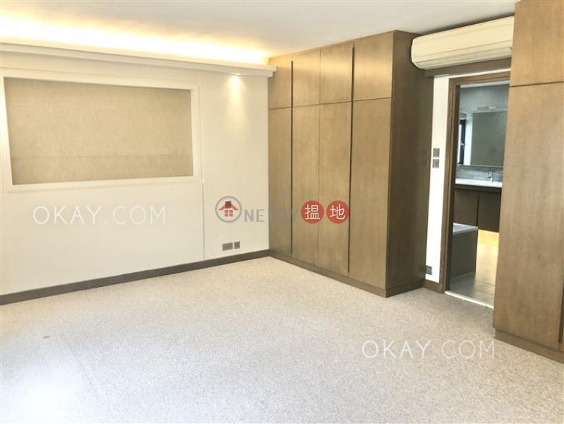 Hing Keng Shek, Unknown, Residential, Rental Listings HK$ 55,000/ month