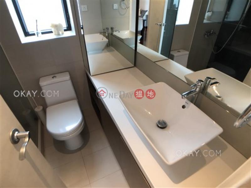 香港搵樓|租樓|二手盤|買樓| 搵地 | 住宅-出租樓盤|2房1廁《御景臺出租單位》