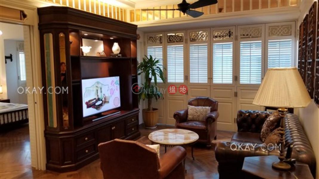 Beautiful 2 bedroom on high floor   Rental   Apartment O 開平道5-5A號 Rental Listings