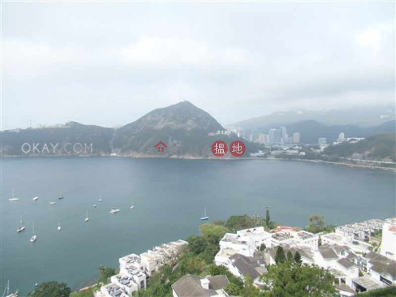 Property Search Hong Kong   OneDay   Residential, Rental Listings Efficient 4 bedroom with sea views, balcony   Rental