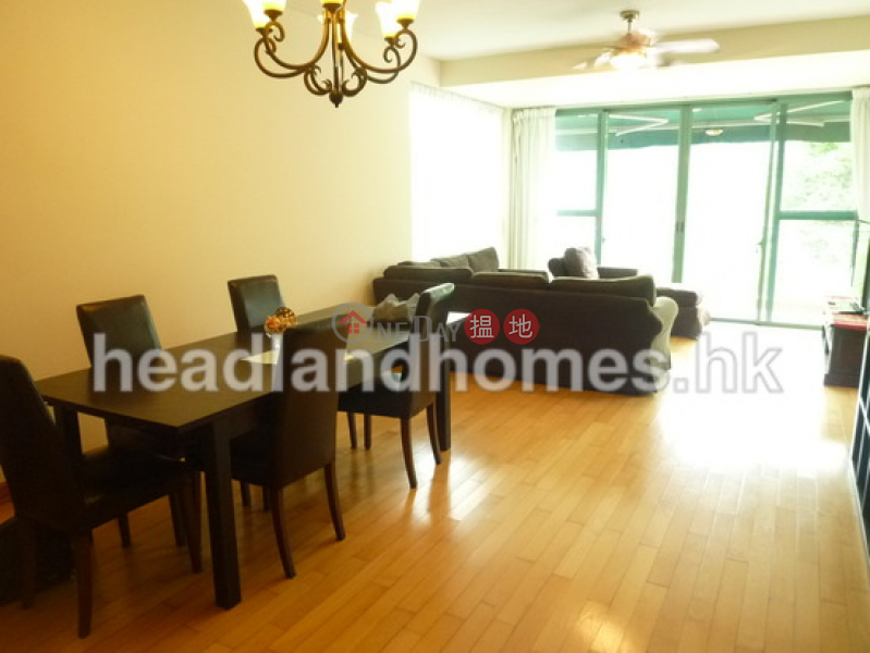 Property Search Hong Kong | OneDay | Residential, Rental Listings Siena One | 3 Bedroom Family Unit / Flat / Apartment for Rent