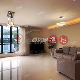 Kambridge Garden | 3 bedroom High Floor Flat for Rent|Kambridge Garden(Kambridge Garden)Rental Listings (XGXG001900024)_0