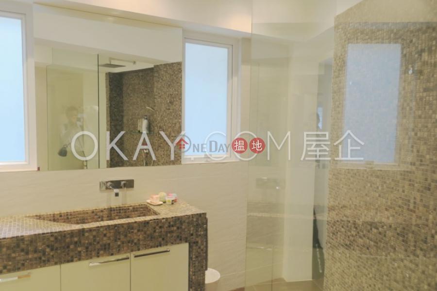 Hanwin Mansion, Low, Residential Sales Listings HK$ 23.5M