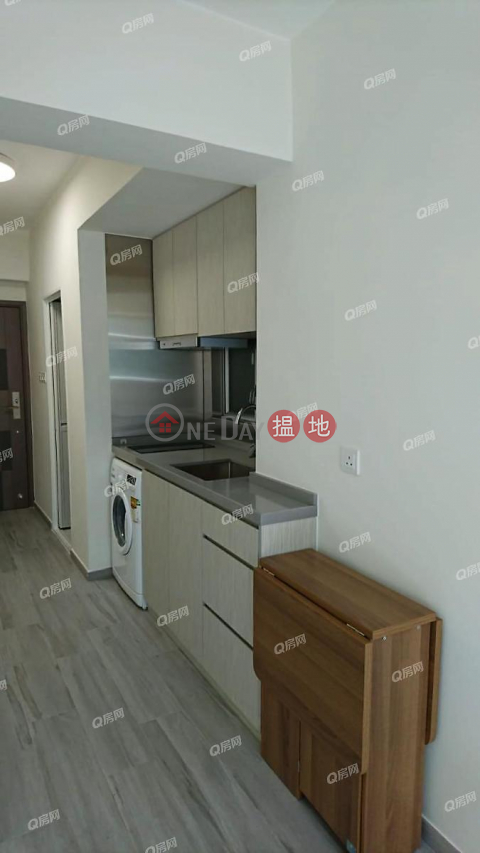 Chung Hing Mansion   2 bedroom High Floor Flat for Rent Chung Hing Mansion(Chung Hing Mansion)Rental Listings (XGGD746100161)_0